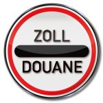 https://atlantis-zollspedition.de/wp-content/uploads/2012/12/zoll-douane-150x150.jpg
