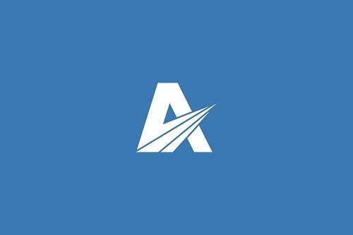 https://atlantis-zollspedition.de/wp-content/uploads/2013/01/backgroud_logo_klein.png