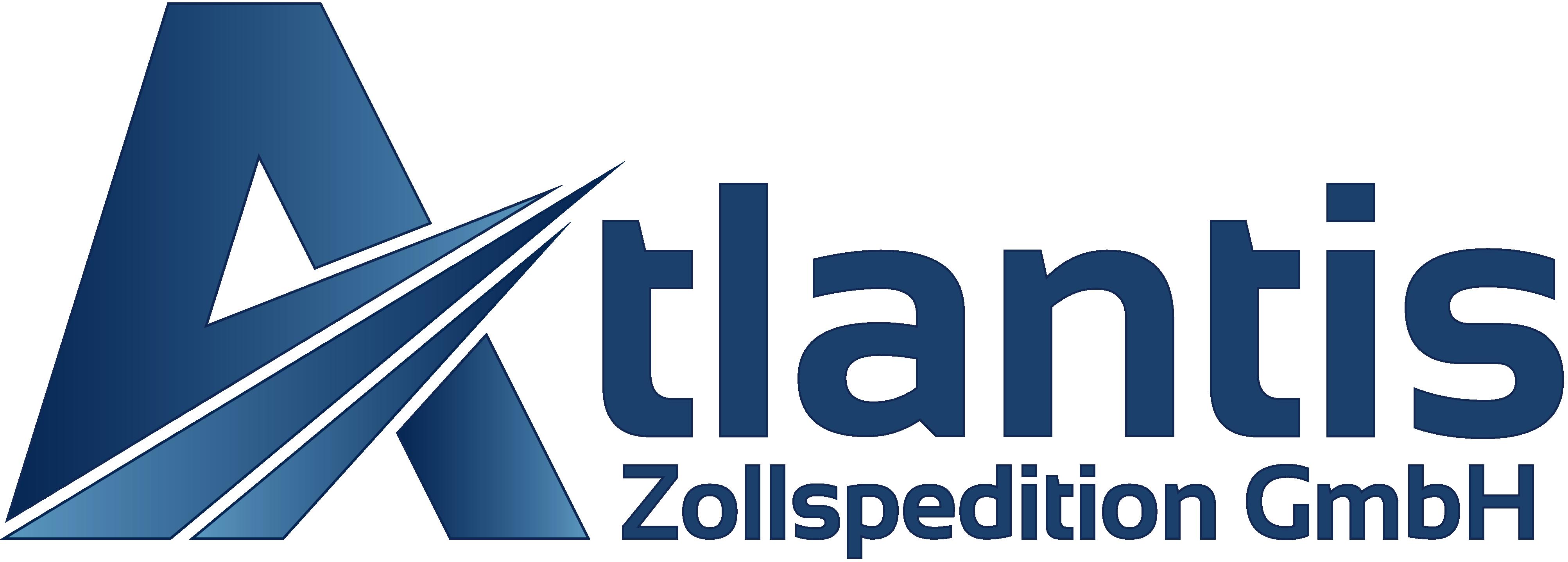 Atlantis Zollspedition GmbH