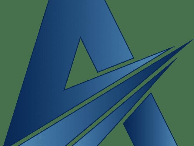 https://atlantis-zollspedition.de/wp-content/uploads/2020/01/Alogo-05-640x480.png
